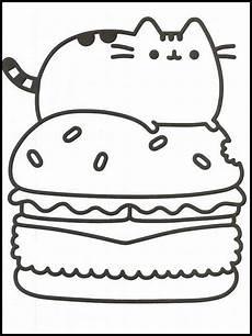 Katzen Malvorlagen Chords Katzen Malvorlagen Jogja Amorphi