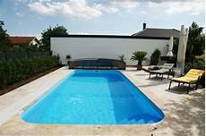 le cout d une piscine le co 251 t de la construction d une piscine vitter foncier