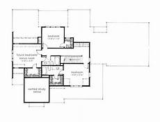 mitch ginn house plans stone creek house plan mitchell ginn plougonver com