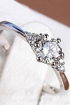 engagement rings 200 simple engagement rings 200 bridalore