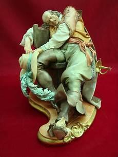 ladario porcellana di capodimonte details about porcellana di capodimonte giuseppe capp 232