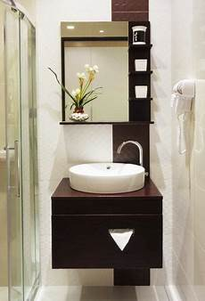 bathroom designs ideas for small spaces 25 small bathroom design and remodeling ideas maximizing small spaces