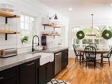 Kitchen Decor Fixer by Fixer Kitchens In 2019 Fixer Kitchen