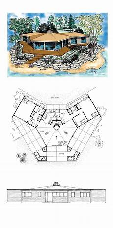 octagon house floor plans 1000 images about octagon style house plans on pinterest