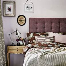 Bedroom Ideas For Purple by Purple Bedroom Ideas Purple Decor Ideas Purple Colour