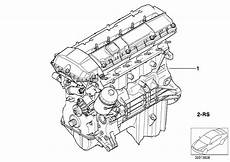 2002 bmw x5 engine diagram 2002 bmw x5 exch engine 306s3 11000303875 bmw stratham nh