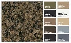 desert brown granite lakehouse kitchen laundry in 2019 brown granite countertops brown