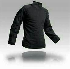 baju tactical hitam jual baju bdu hitam kaos bdu tactical kemeja tactical bdu