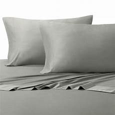 10 best bamboo sheets reviews unbiased guide in 2019