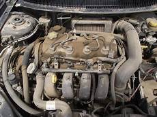 how does a cars engine work 1997 plymouth neon parental controls 1997 plymouth breeze engine breeze oil pan used auto parts hollanderparts