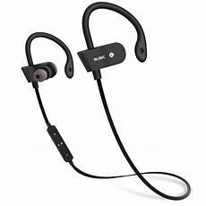 Borofone Be33 Bluetooth Earphone Wireless Sport by Sweatproof Headphones Wireless Bluetooth Sport Earphones