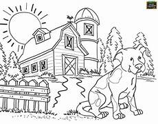 printable coloring pages of farm animals 17444 free teaching tool printable agricultural coloring page for http farmtimecla farm