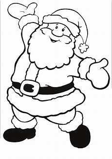 Ausmalbilder Malvorlagen Weihnachten Ausmalbilder Weihnachten 80 Ausmalbilder Malvorlagen