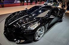 bugatti la voiture bugatti s la voiture is a 19 million ode to the
