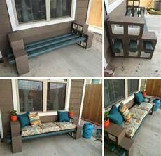Gartenhaus Selber Machen - garten terrasse balkon ideen zum selbermachen und