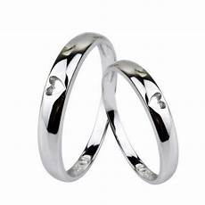 wholesale wedding ring wholesale wedding rings ebay