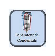 S 233 Parateur De Condensat Vente En Ligne