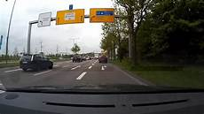 Dresden Nach D 246 Beln Mit Dem Auto