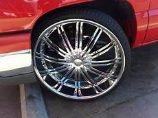 28 inch rims and tires for sale