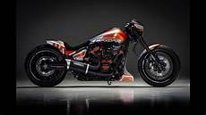Thunderbike Harley Davidson Battle Of The 2019