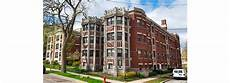 Apartment For Rent In Oak Park Chicago apartments for rent in oak park il near chicago and river