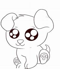 cute puppies coloring page ebba these things pinterest coloring cute puppies and puppys
