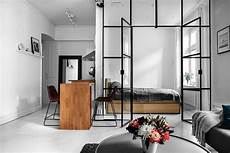 Small Space Minimalist Bedroom Ideas For Small Rooms by Minimalist Design Tips How To Make A Small Space Look