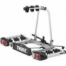 thule euroclassic pro 902 wiggle thule 903 euroclassic pro 3 bike towball