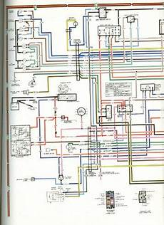 manual for loadmate hoist wiring diagrams for crane applications