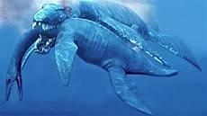 Ausmalbilder Unterwasser Dinosaurier Pal 228 Ontologie Gr 246 Sster Meeressaurier Entdeckt