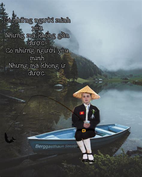 Lonely Meme