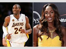 Black Panther Kobe Bryant,Monica on Supporting Longtime Friend Vanessa Bryant After,Kobe bryant lawsuit|2020-08-31