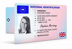 uk id card template buy id cards for sale germany italy spain us uk