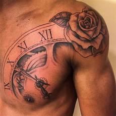 Tattoos Männer Schulter - schulter tattoos f 252 r m 228 nner tattoos