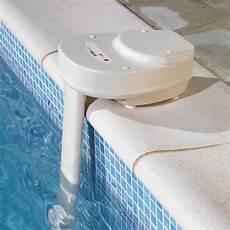alarme piscine sensor aquapremium