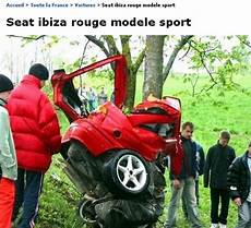 Parodie Boncoin Louboutin Pas Cher