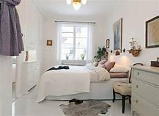 kleines schlafzimmer gestalten kleines jugendzimmer neu gestalten