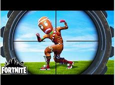 Fortnite Funny Fails and WTF Moments! #67 (Daily Fortnite