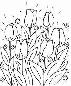 Blumen Malvorlagen Kostenlos Zum Ausdrucken Iphone Blumenmotive Zum Ausdrucken Vorlagen Blumen Basteln