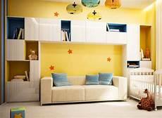 aménagement de chambre am 233 nagement de chambre enfant et adolescent behome