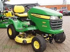 malvorlagen deere x300 deere x300 lawn tractor technikboerse