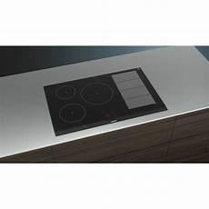 piani di cottura a induzione siemens piano cottura a induzione siemens ex875lvc1e 80 cm
