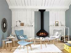 paxfocus by focus fires modern wall mounted wood fireplace