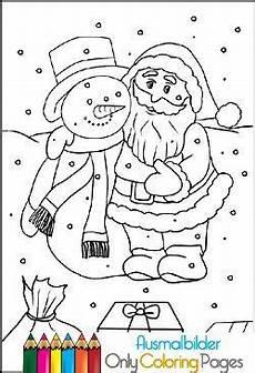 malvorlagen weihnachten pdf malvorlagen weihnachten
