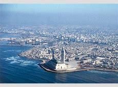 Casablanca Cruise Port Guide   CruisePortWiki.com