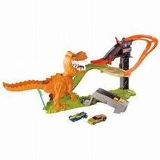 wheels t rex takedown play set walmart