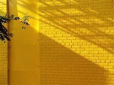 yellow brick wall tumblr