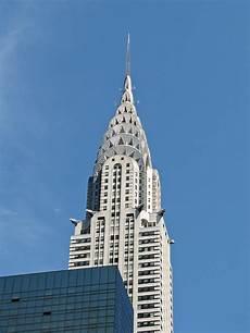 chrysler building new york file new york city chrysler building 01 jpg wikimedia