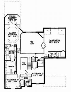 european style house plans european style house plan 4 beds 4 5 baths 3875 sq ft