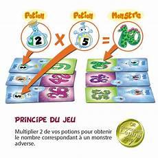 jeux pour apprendre les tables des jeux pour apprendre les tables de multiplication jeu
